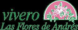 Vivero Las Flores de Andrés